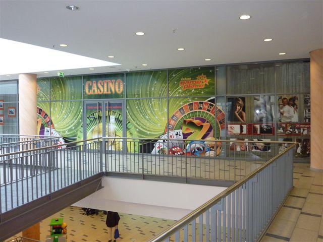 Beste Spielothek in Altstadt-Retz finden