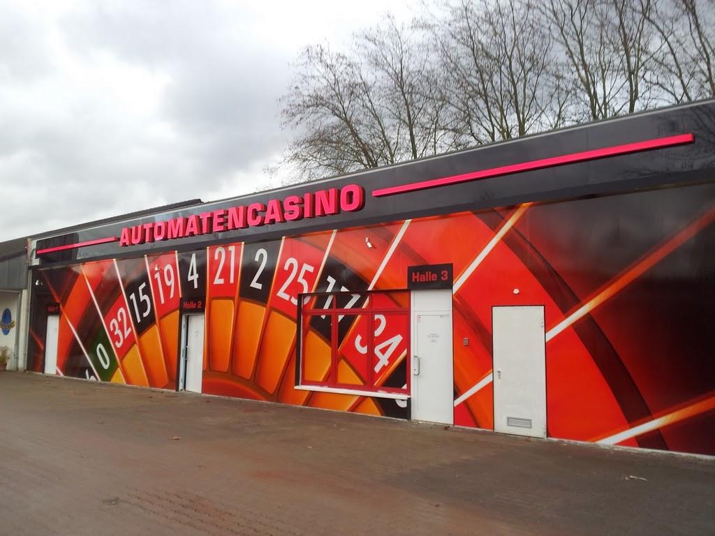 casino mulheim