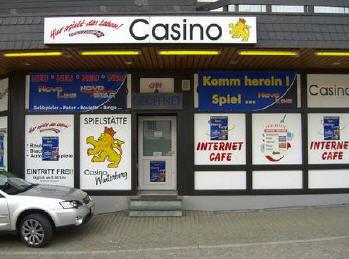 casino winterberg