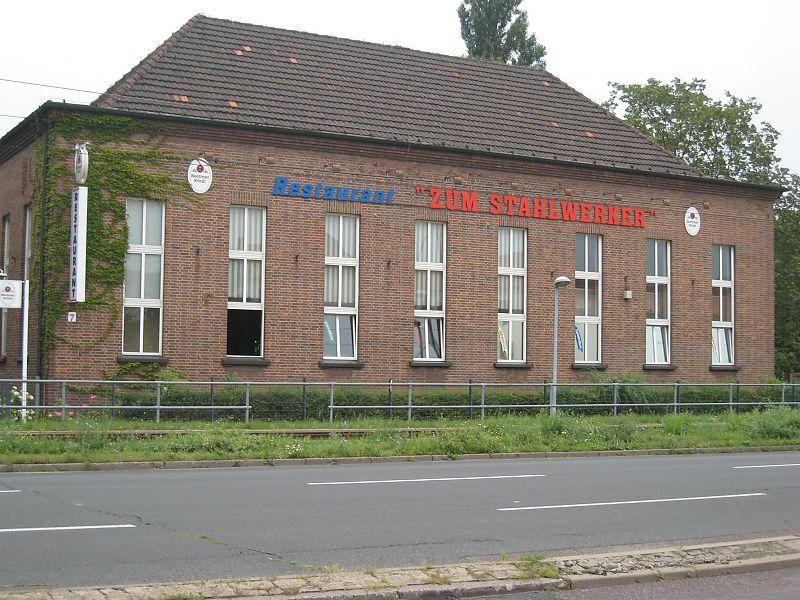 spielothek magdeburg