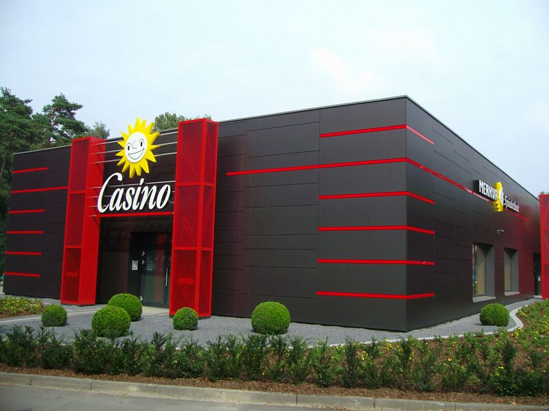 merkur multi casino