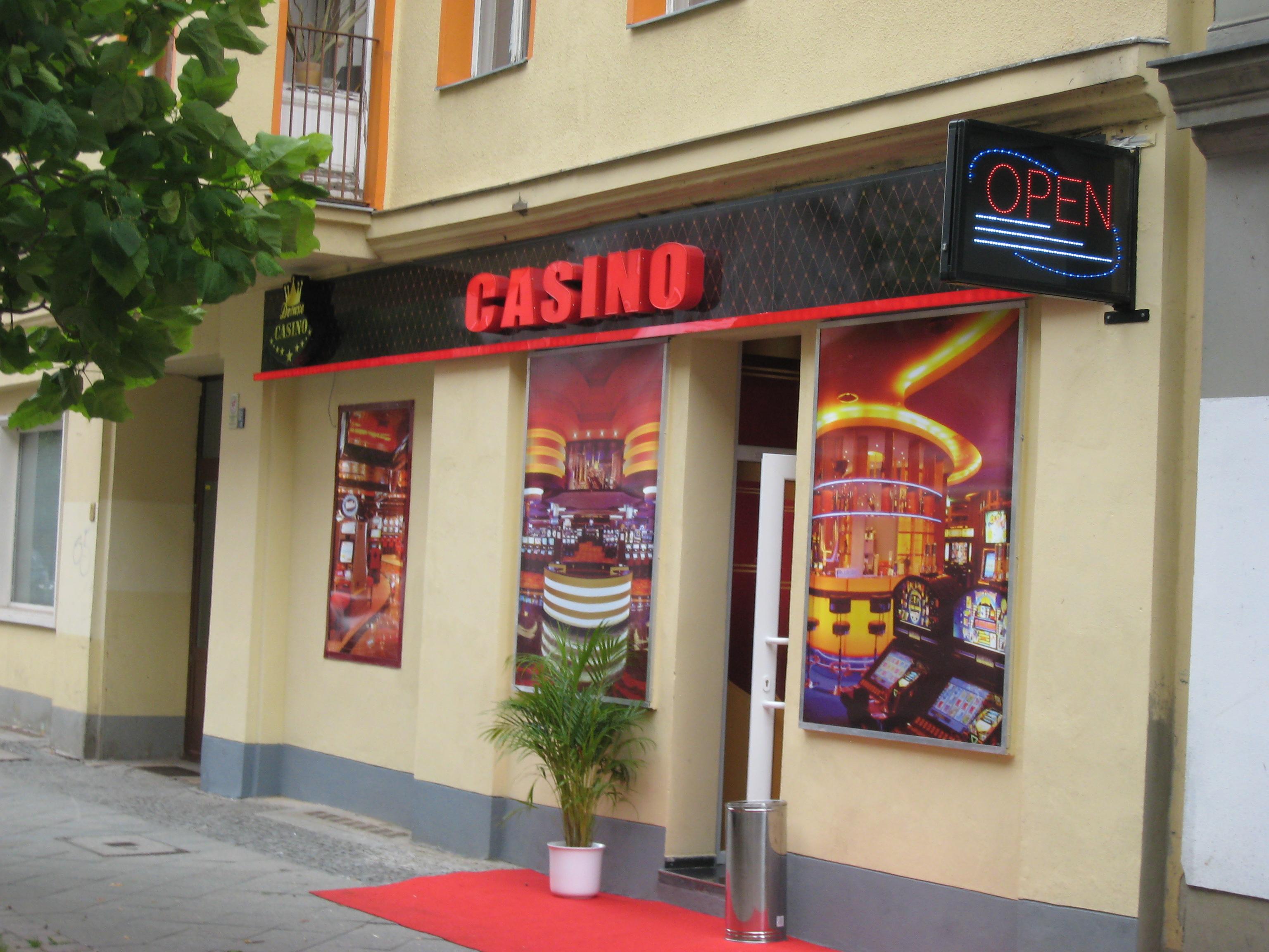 Cda casino concerts