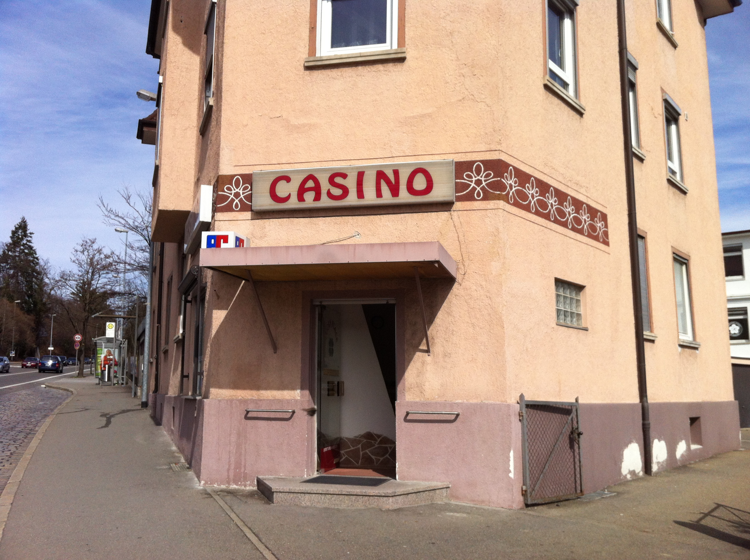 magic casino stockach