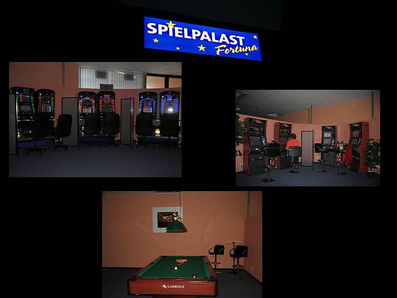 spielothek casino idar-oberstein