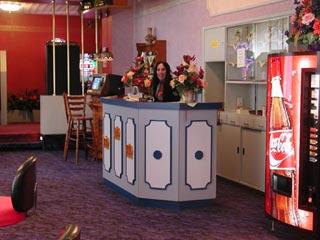 spiele casino regensburg