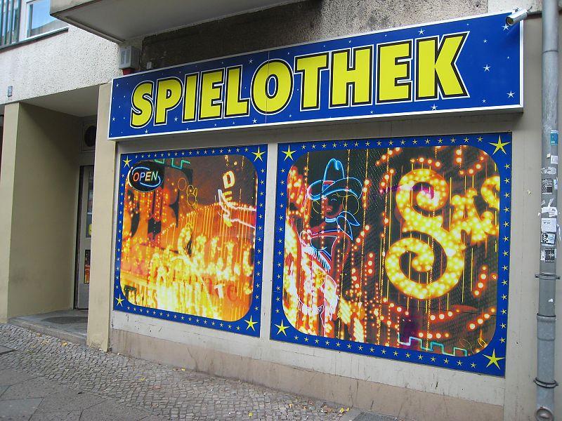 casino merkur-spielothek 69469 weinheim