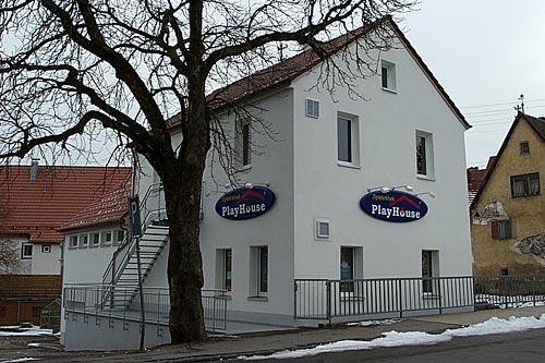 spielothek weinheim