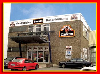 bayreuth casino