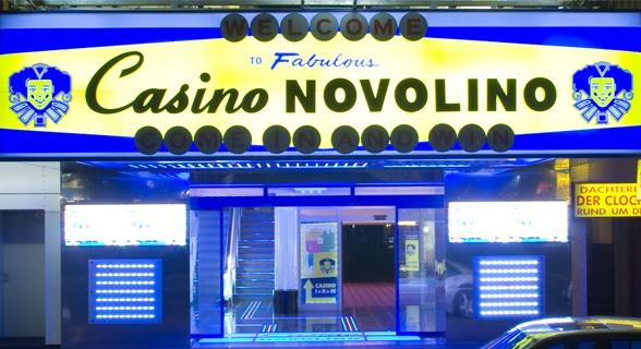 test online casino novolino spielothek