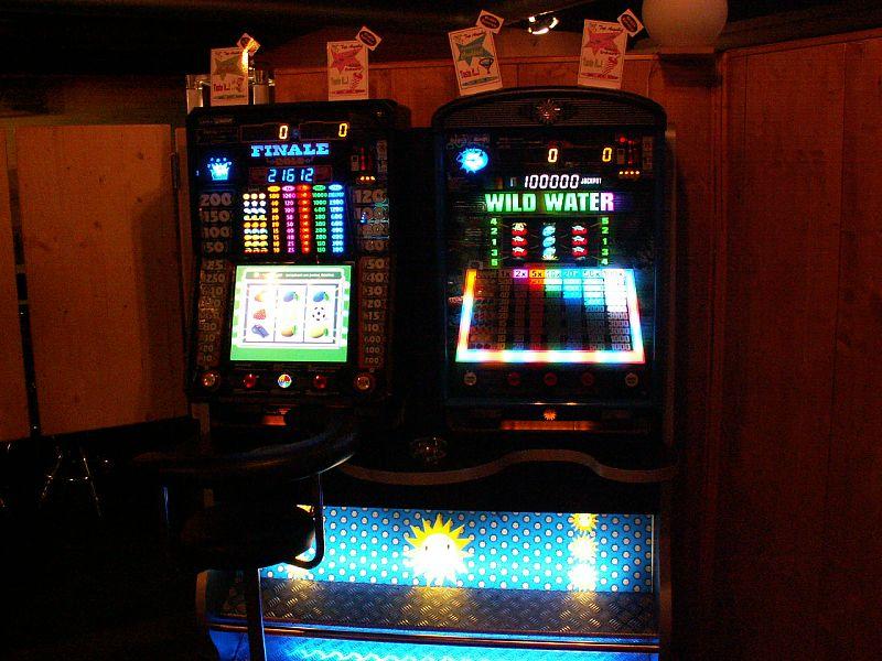 casino 1 stunde freispiel