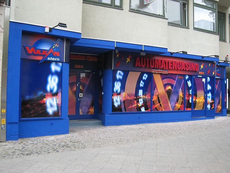 online casino online online automatencasino