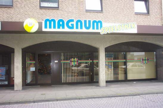 Beste Spielothek in Rensdorf finden