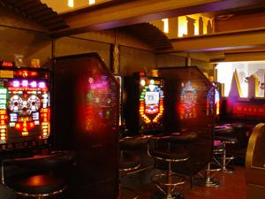 casino merkur spielothek offenbach