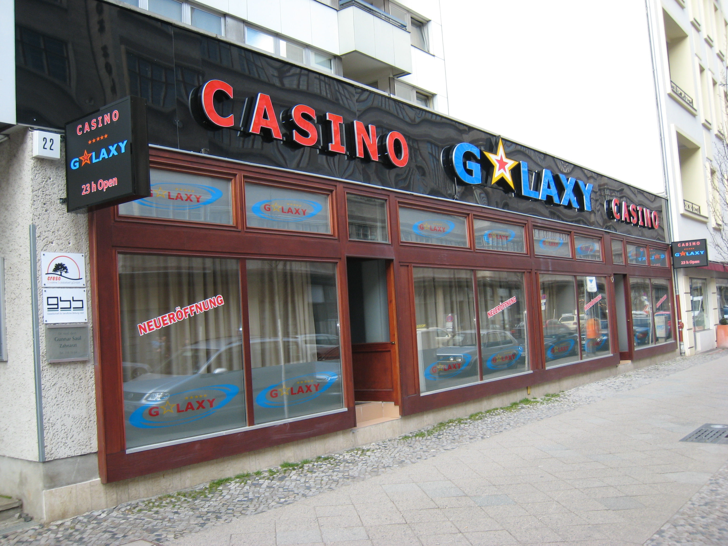 casino kempten