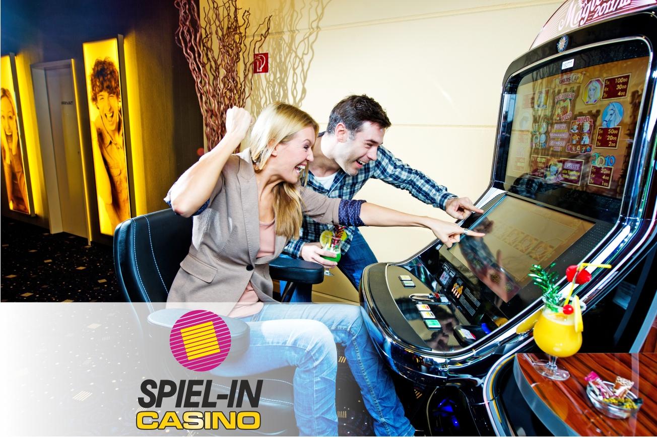 spiel in casino hachenburg