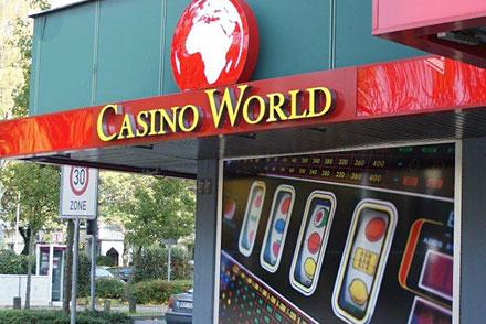 casino merkur-spielothek herne