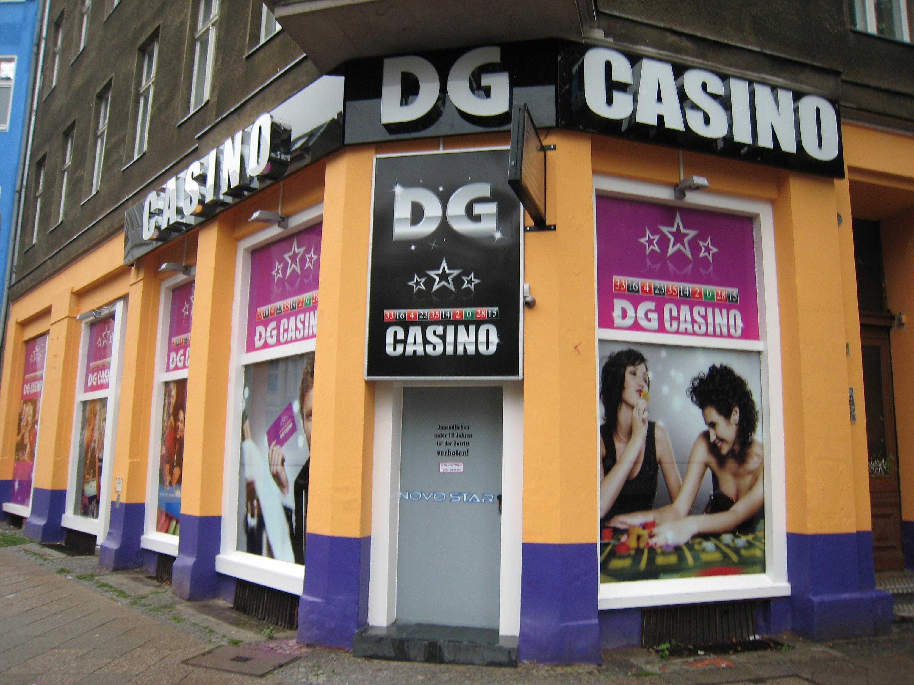 casino 21 berlin kreuzberg