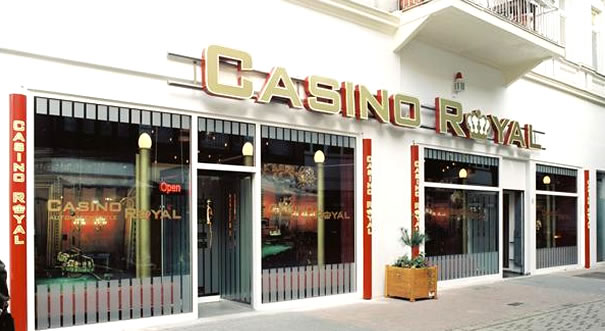 casino online with free bonus no deposit kostenlos automaten spielen book of ra