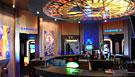 casino bitburg