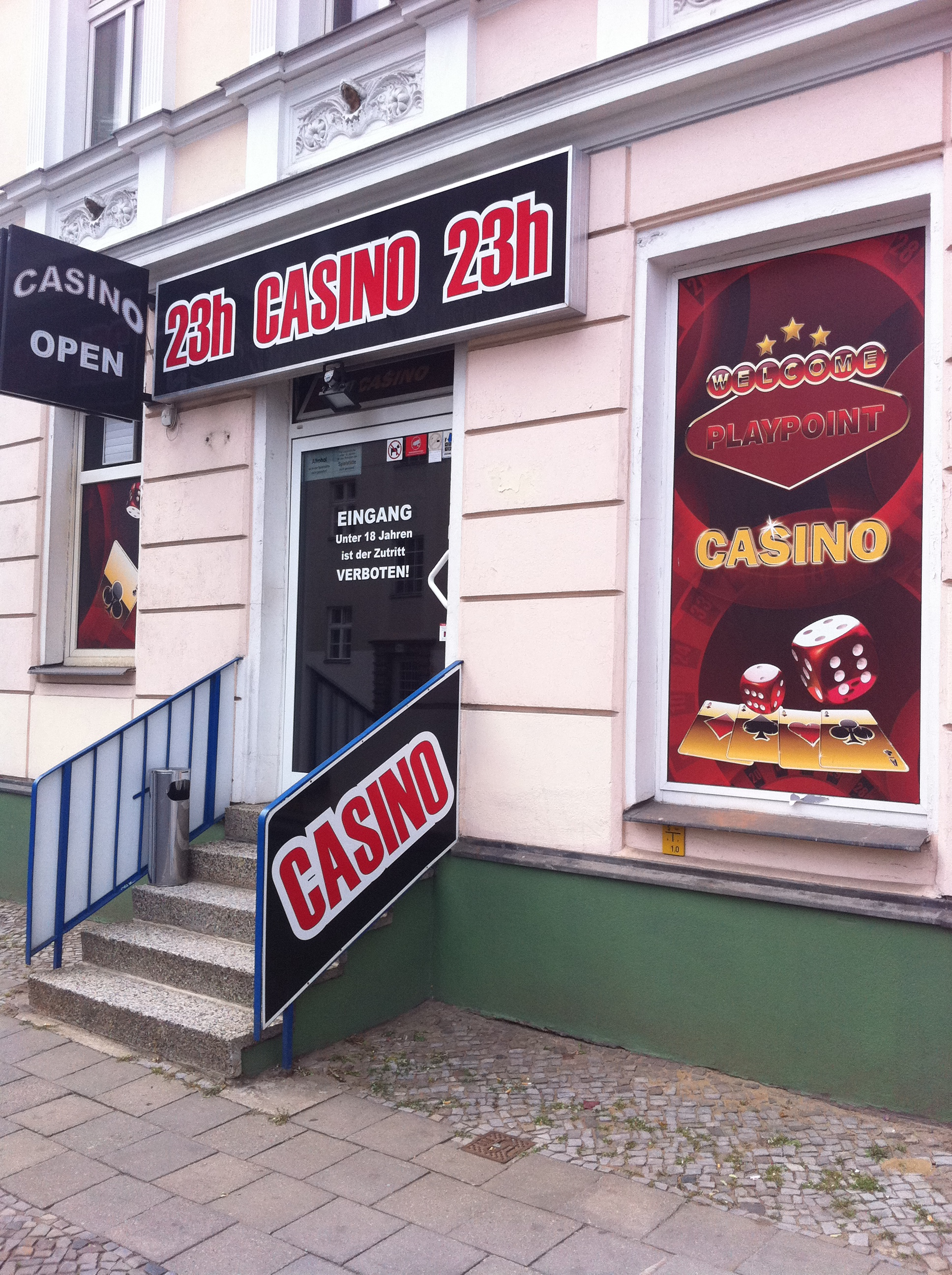 Pokerstars welcome offer
