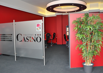 magic casino schweinfurt