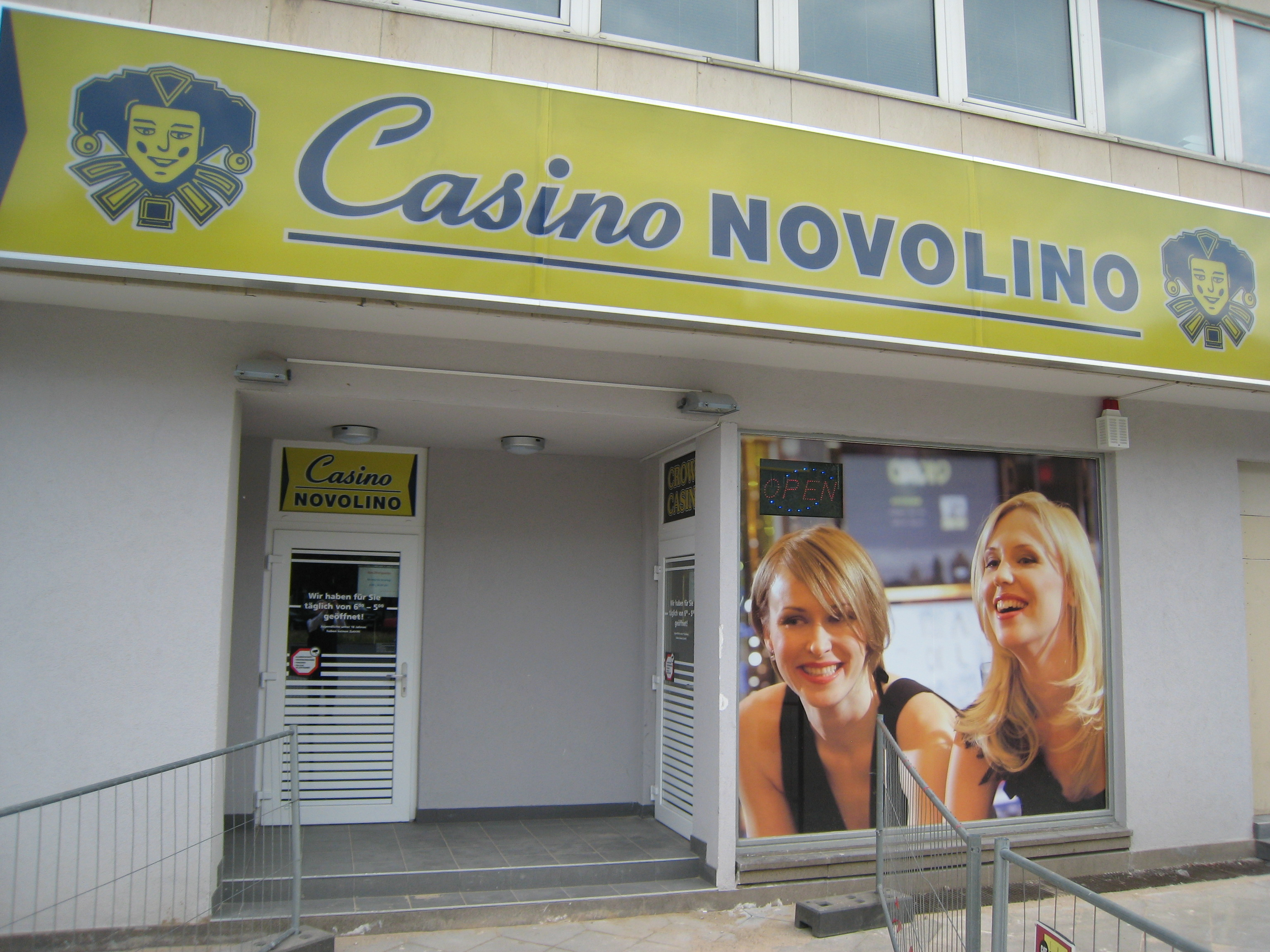 casino online poker novolino spielothek