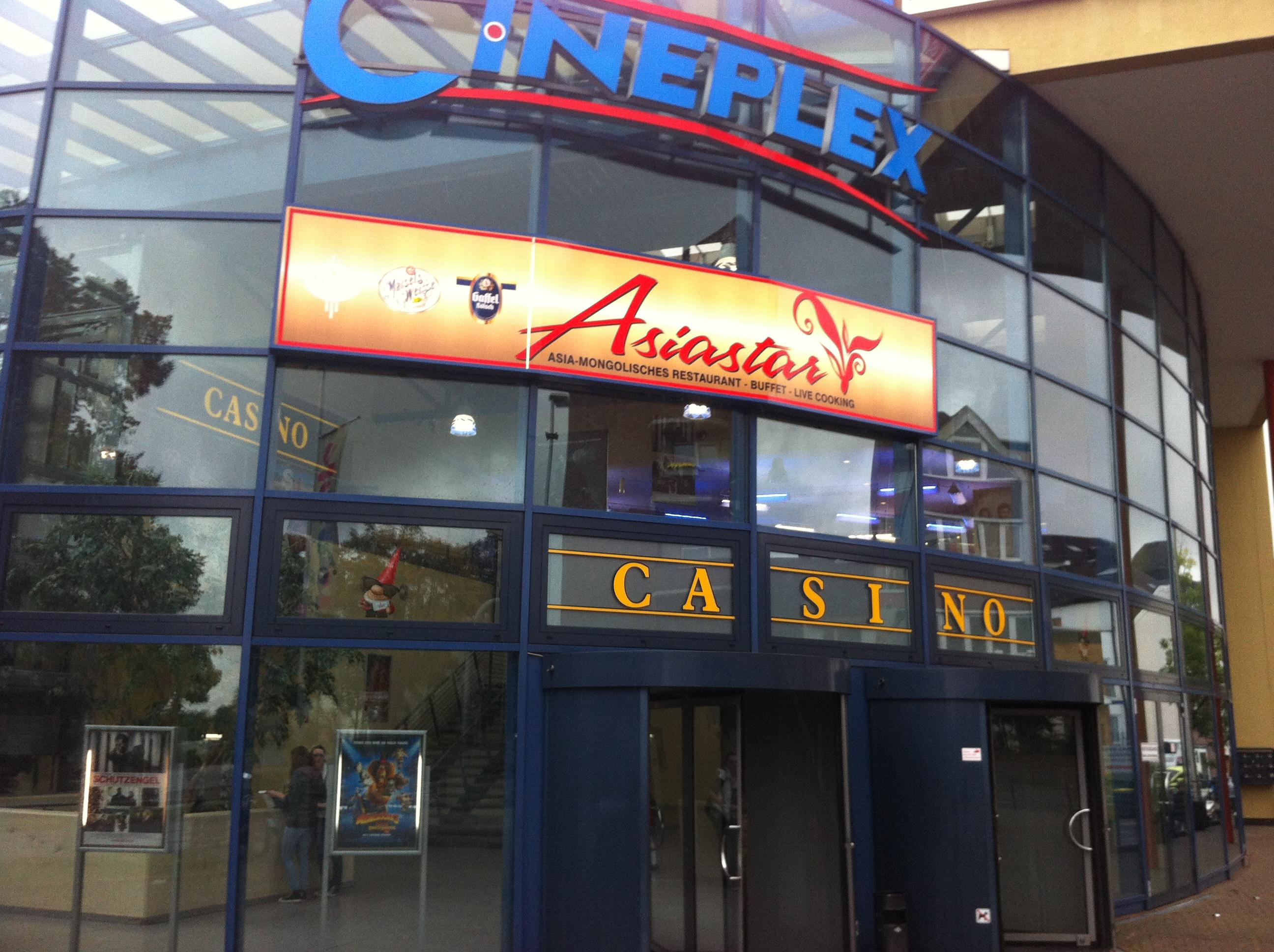 casino würselen