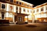 billard casino ravensburg