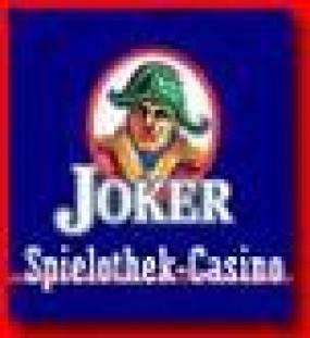 joker taucha