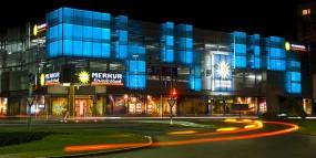 Casino Neu Ulm