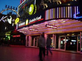 Merkur Spielothek Hamburg