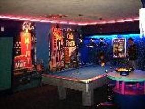 Lowen Play Casino Ingolstadt