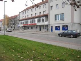 Spielothek Aschersleben