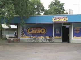 spielhalle frankenthal