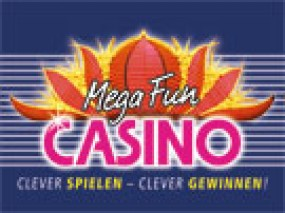 Mega Fun Casino