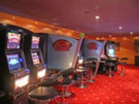 mega fun casino übach-palenberg