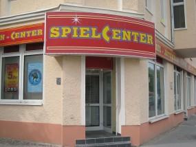 Beste Spielothek in Rothenstein finden