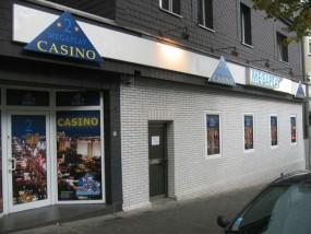 casino star wattenscheid
