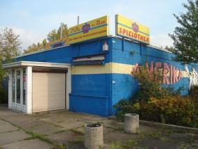 Beste Spielothek in Nonndorf bei Grunau finden