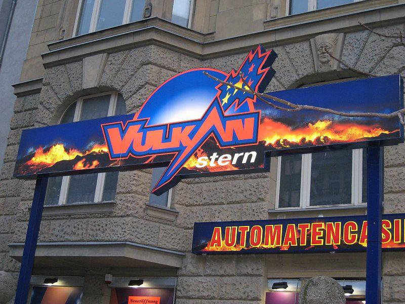 Beste Spielothek in Werschau finden