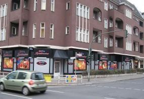 max bet casino berlin