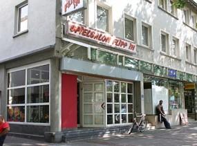 Spielothek Heilbronn