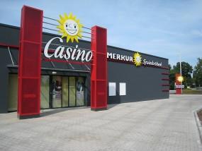 Merkur Spielothek Bremen