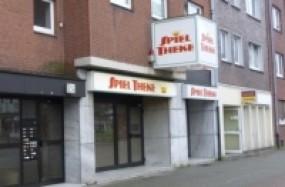Spielothek Duisburg