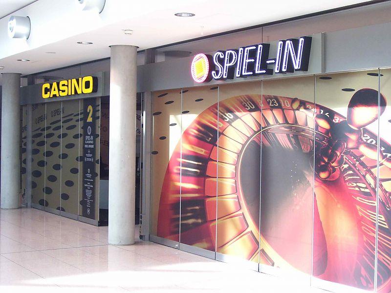 spiel-in casino hamburg-flughafen