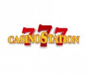 casino 777 stuttgart