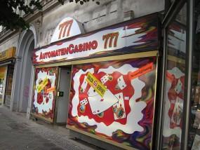 Online-kasino australia laillisia maksuvalineitat