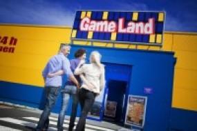 Beste Spielothek in Gießen finden