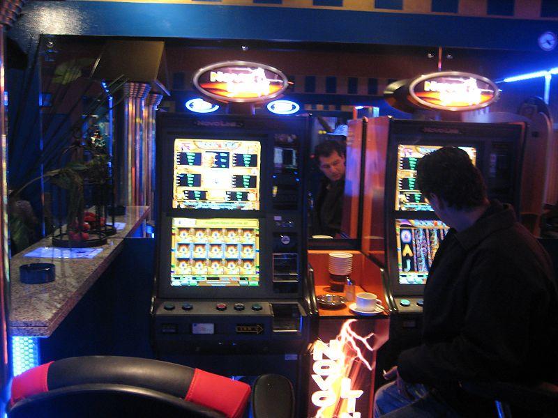 casino novolino rastatt offnungszeiten