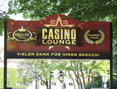casino augsburg öffnungszeiten